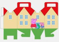 Peppa-pig-and-family-printable-book-marks-002