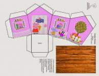 Pretty-house-free-printable-box-004