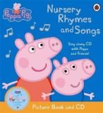 Peppa-pig-nursery-rhymes-and-songs-picture-book-and-cd_2283_400
