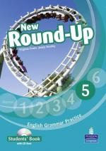 New-round-up-english-grammar-practice-5-students-book-with-cd-rom_1_fullsize