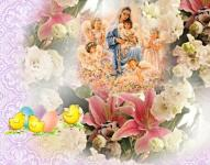 Easter_card_02
