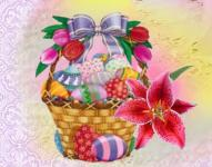 Easter_card_03